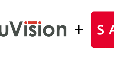 """Savvia and CompuVision are merging, unified in """"the relentless pursuit of the success of others"""""""