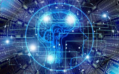 What is artificial intelligence cyber security?
