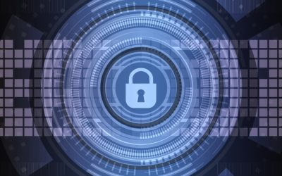 Cyber security risks for business