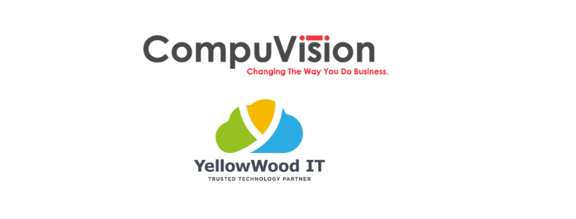 CompuVision Systems Inc. continues to grow Alberta presence in IT