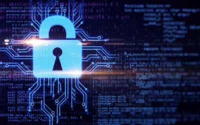 Why AI in Cyber Security Matters