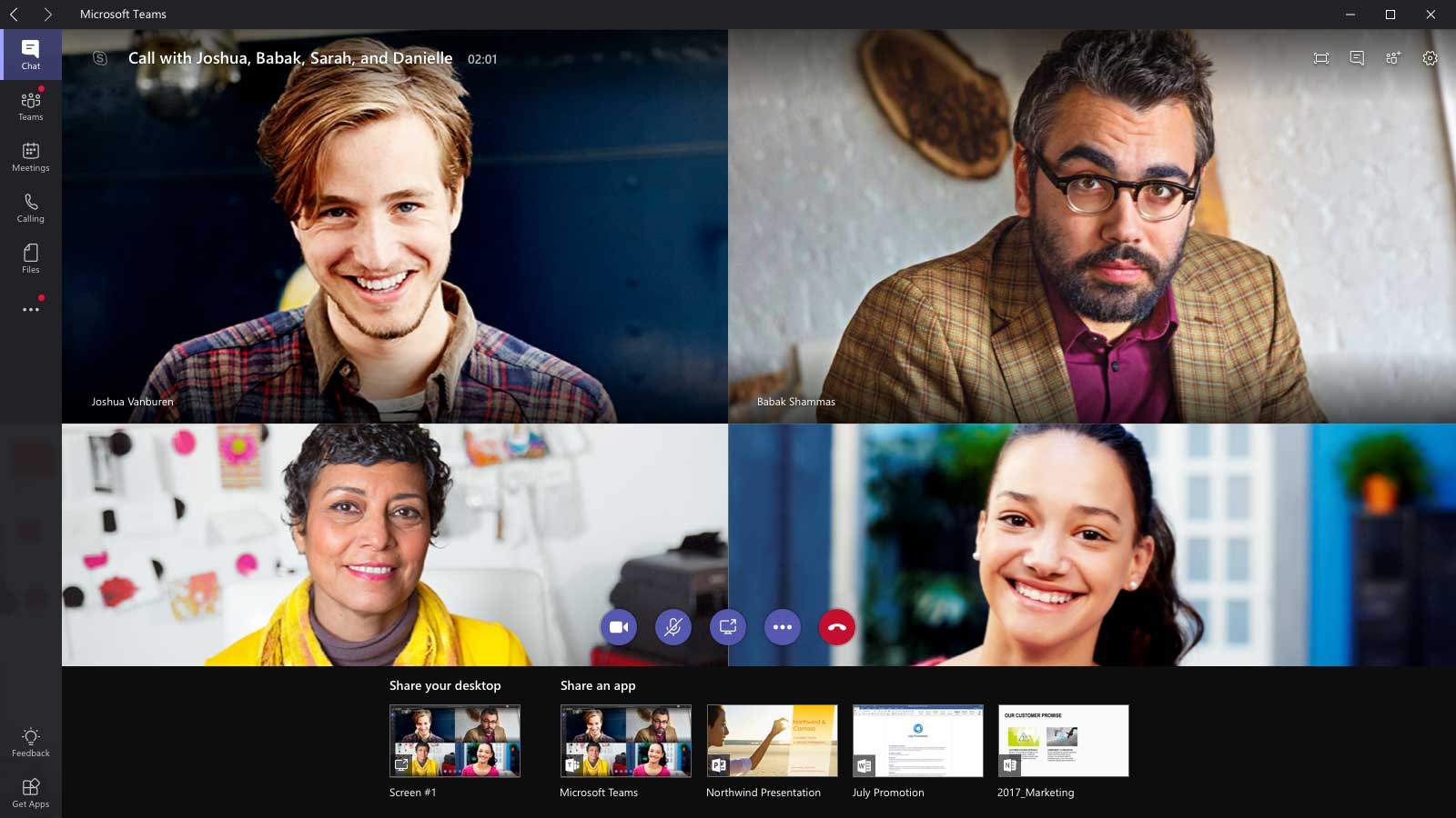 microsoft-teams-conference-call-tutorial