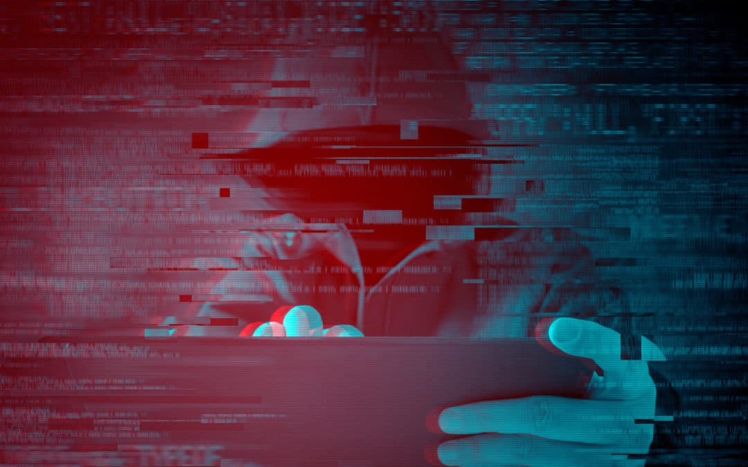 The Dark Web: What Is It and How is CompuVision Making Sure Your Business Isn't On It