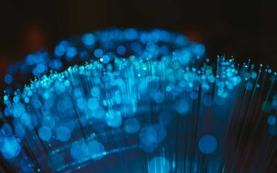 Is your network ready for digital transformation?