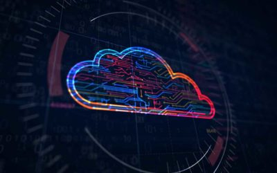 Cloud Computing and Its Services
