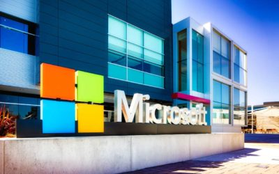 Microsoft says goodbye to Office 2010 and ushers in the age of Office 365