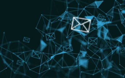 Contact Forms Deliver New Form of Malicious Emails