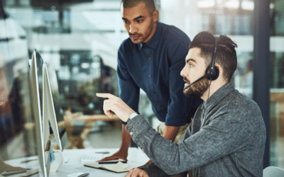 Your IT Team Is Overwhelmed: now what?