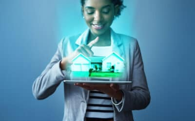 The insurance landscape is changing: how an MSP can help your brokerage reach IT success