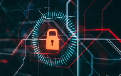 Three Ways Insurance Companies Can Boost Their Cybersecurity