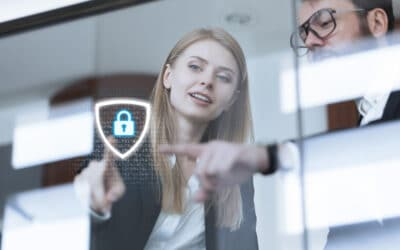Supply chains and cybersecurity